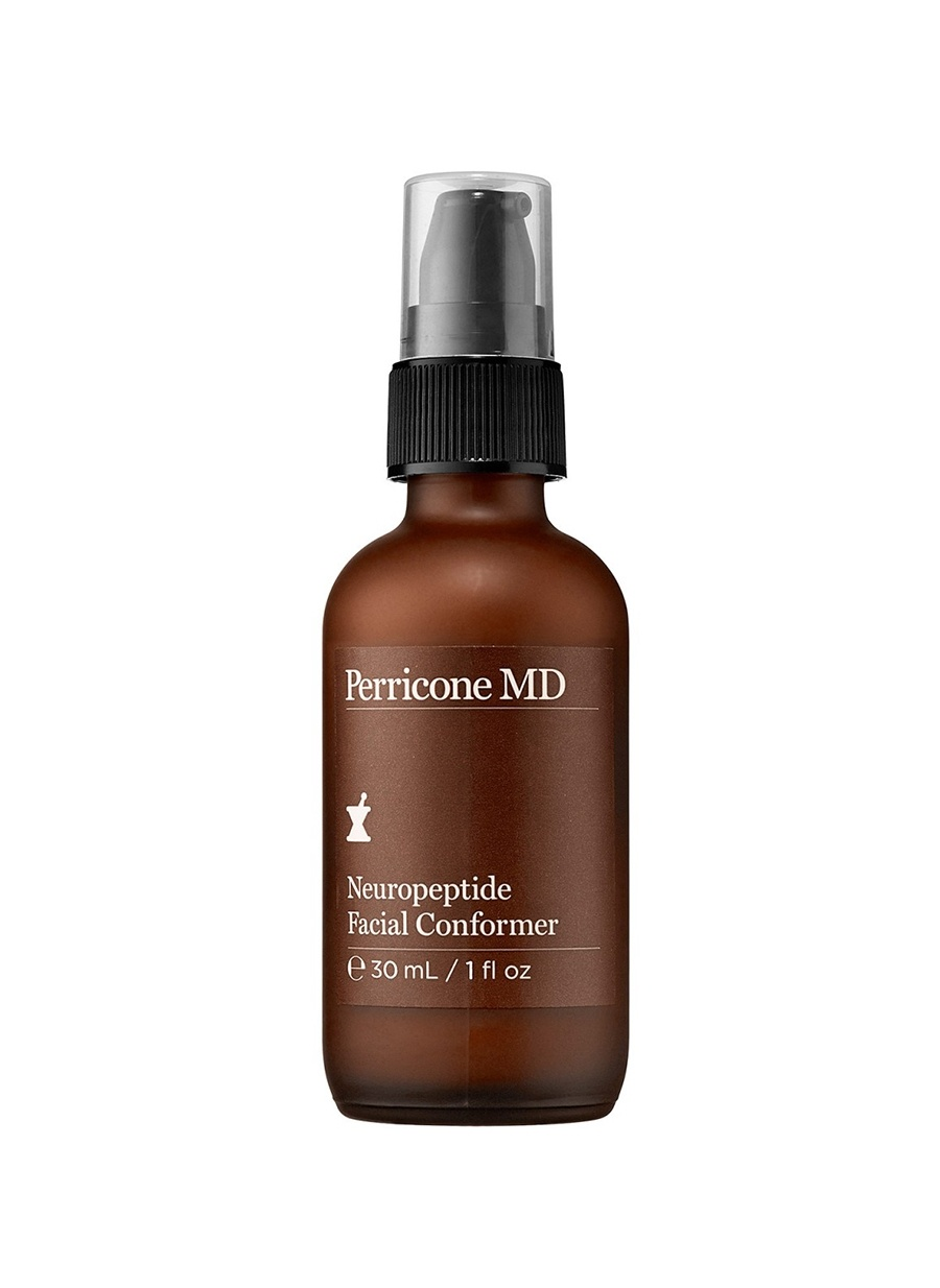 Perricone MD Neuropeptide Facial Conformer 30ml